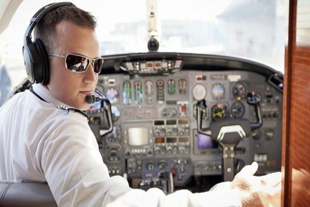THY'den TSK'daki pilot açığına destek