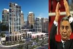 Ünlü inşaat firmasının sahibi Adnan Polat'ın Fethullah Gülen'le videosu çıktı!