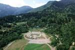 Cerattepe'ye çevreci kapalı maden formülü!