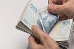 Emeklilere ek gelir imkanı