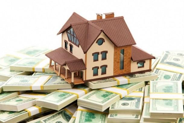 Yabancı yatırımcı ev alımlarına ara verdi