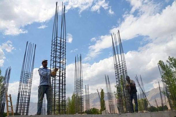 İşte 2017 yılının inşaat maliyetleri