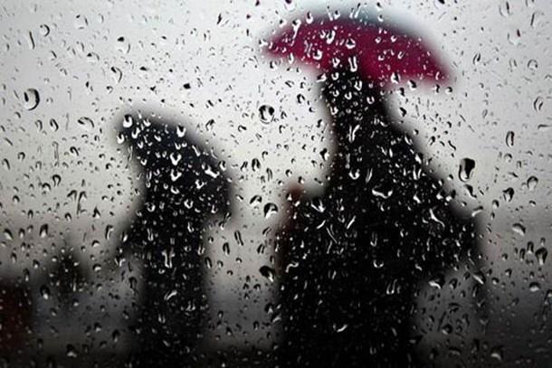 Meteorolojiden İstanbul için uyarı! Saat verdi