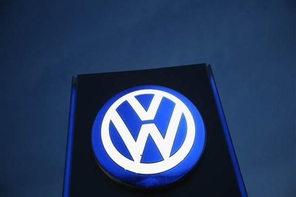 Volkswagen tazminat ödemeyi kabul etti