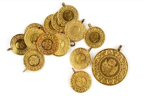 Altının yeni yatırım rakibi: Fındık
