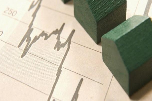 Konut fiyat endeksi yüzde 13,96 arttı