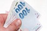Asgari ücret arttı krediler patladı