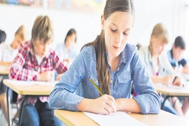 MEB'den çocuğunu özel okula vereceklere uyarı! Teşvik alan okula güvenin
