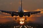 İzmir Alaçatı Butik Havaalanı kamulaştırıldı