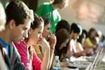 Dünya devi okullar öğrenci avına çıktı