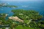Bu ada satılırsa rekor kıracak! Fiyatı 520 milyon TL