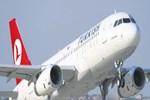 Uçaklarda aile indirimi