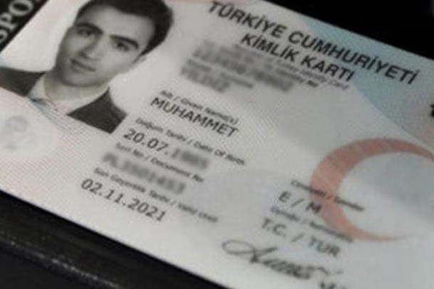 Yeni pasaportlar geliyor! 82 lira ödenecek