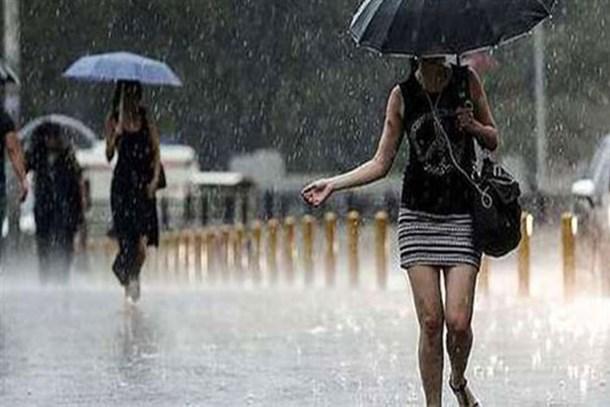 İş çıkışına dikkat! Kuvvetli yağış geliyor