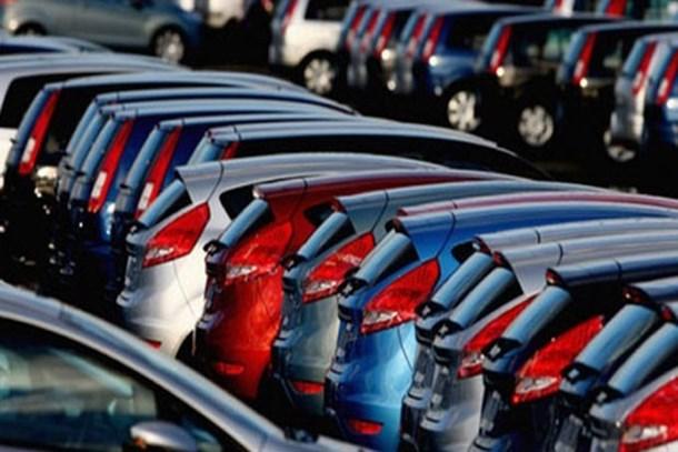 Pahalı trafik poliçeleri için yeni dönem