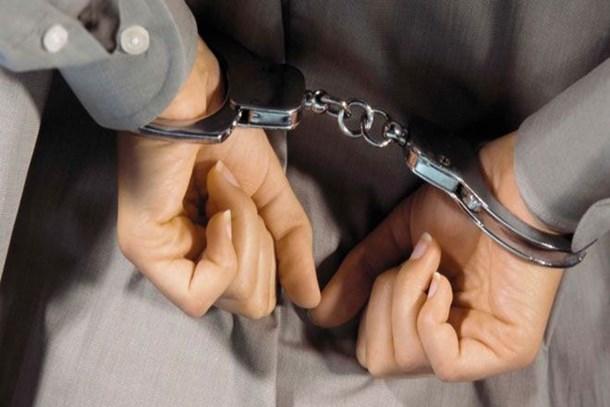 PETKİM'de sular durulmuyor! 4 tutuklama daha