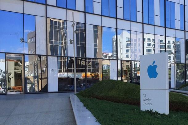 Apple'dan iPhone 8 bombası!
