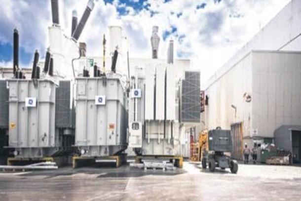 General Elektric'ten Türkiye'ye akıllı fabrika yatırımı