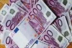 Yurt dışından vergisiz siparişlere 30 euro sınırı