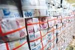 Yükselen döviz zengin sayısını artırdı