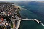 Dev proje Çanakkale 1915 Köprüsü'ne beş ülke talip oldu!