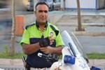 Kahraman polis Fethi Sekin'in ismi şehit olduğu caddeye verildi