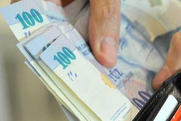 Memur emeklisine büyük müjde! 4.000 lira ek kazanç yolda