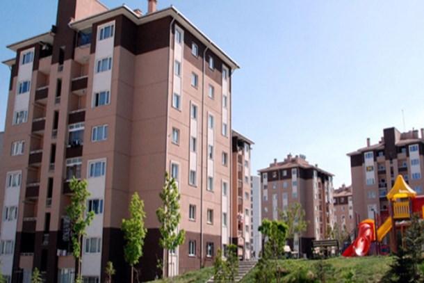 TOKİ Ataşehir'de bugün ihaleye çıkıyor!