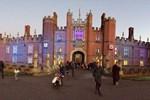 İşte Londra'nın tarih kokan kraliyet yapıları