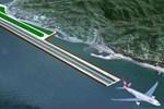 Rize-Artvin Havalimanı için tarih belli oldu