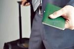 İhracatçıya yeşil pasaport Ocak'ta