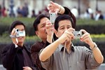 """Zengin emekli Çinliler """"ikinci vatan"""" arıyor"""