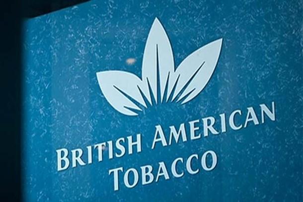 Tütün piyasası dev satın almayı konuşuyor! British American Tobacco, Reynolds American'ı aldı