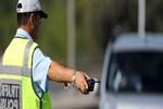 Kontroller arttı! Sürücülere ceza yağdı