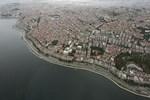 Avrupa'ya açılmak isteyen yatırımcının yolu İzmir'e düşüyor