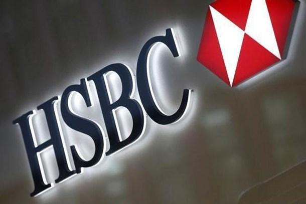 HSBC Paris'e taşınıyor