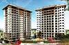 Kağıthane 4401 Rezidans: Yeni proje! 294 bin TL'ye!