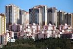 TOKİ'den kentsel yenileme projesinde başvurular başladı