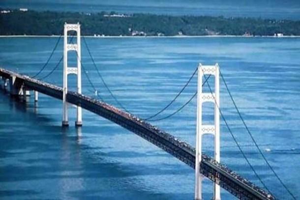 Çanakkale Köprüsü için japonlar ısrarcı