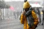 Meteoroloji uyardı! Kar geliyor ama bu kez uzun süre kalacak!