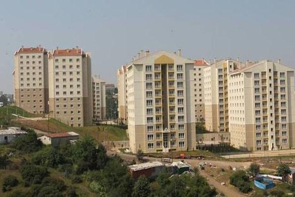 TOKİ Adana'da başvuru dönemi bugün başlıyor!