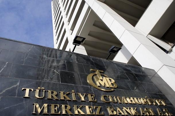 Merakla beklenen Merkez Bankası kararı açıklandı! Faiz artırdı