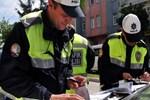 Trafik cezasını geç ödeyene yüzde 5 faiz