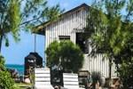 Kredi borcunu ödeyebilmek için Karayip'teki adasını satışa çıkardı