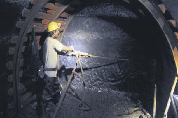 Madenciye müjde! Kaza sigortası geliyor