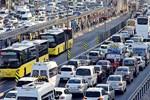 Araçlarda yeni dönem! Çipli takip sistemi geliyor