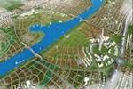 Kanal İstanbul'un hafriyatıyla Marmara'ya yeni adalar kurulacak
