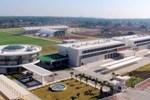 İşte Antalyaspor'a devredilen 43 milyonluk tesis