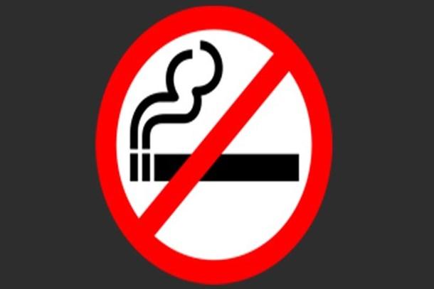 Restoranlara sigara düzenlemesi