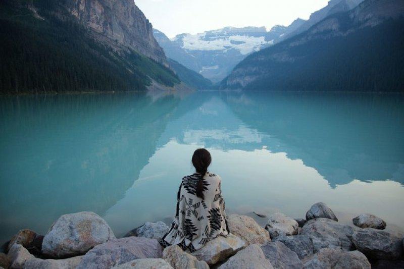 Dünyanın her yerindeki milli parklar bulunuyor ve en güzellerini sizin için derledik... Banff...